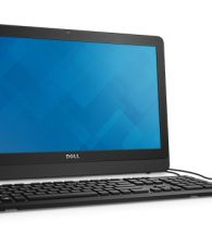 DELL INSPIRON ONE 3464