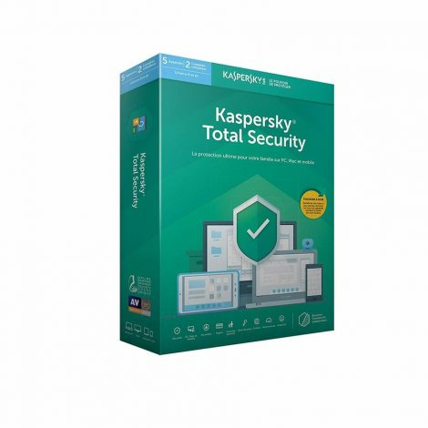totalsecurity20195