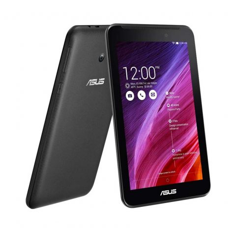 "ASUS FE170CG-1A038A tablette 7"" (90NK0121-M01460)"