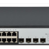 HP 1920-16G Switch