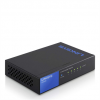 Linksys Unmanaged Switches 5-ports (LGS105-EU)