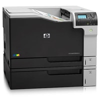 HP Color LaserJet Enterprise M (D3L09A)