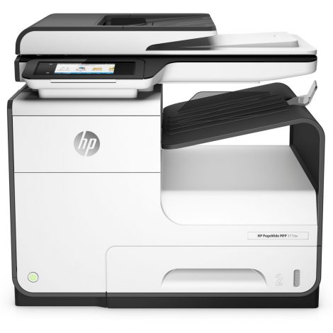 HP PageWide 377dw MFP (J9V80B)