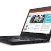LENOVO ThinkPad X270 i7-7500U 12,5 8GB - 512 Win10 (20HN0043FE)