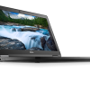 "Dell Latitude 5580/Core i5-7200U 4GB 500GB 15.6"" HD Freedos (N023L558015EMEA_UBU)"