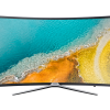 Samsung UE49K6500AUXTK TV 49 pouces Full HD Curved Smart