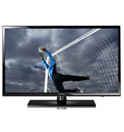 SAMSUNG TV SLIM HD LED 32 POUCES USB *2 HDMIx2 REC (UA32K4070DSXMV)