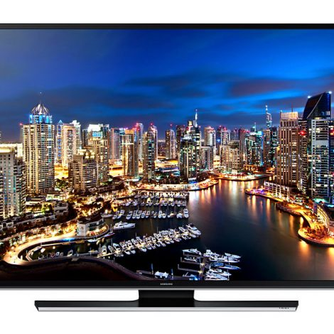 "SAMSUNG UA40J5200 TV SLIM HD LED 40 "" SMART"