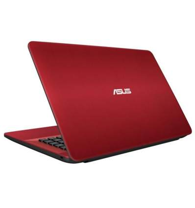 Asus X541UA -GO1262D i3-6006U RAM 4Gb 500GB Freedos RED