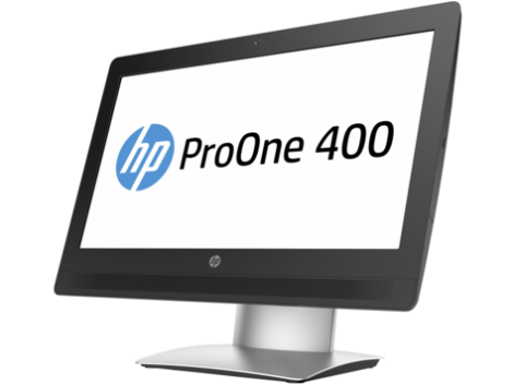 HP Pro One 400 G2 AiO i5-6500T (W4A82EA)