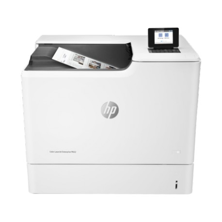 Imprimante HP Color LaserJet Enterprise M652dn (J7Z99A)