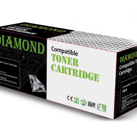 TONER DIAMOND HP