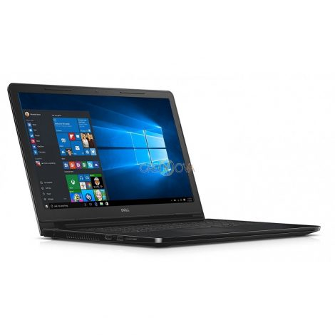 DELL Inspiron 15 3552 N3060 - FREEDOS ( IRIS15BSW1703_008_OP)