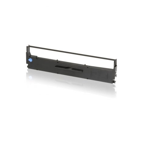 Epson SIDM Black Ruban Cartridge