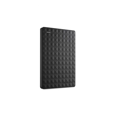 Disques dur Seagate® Expansion 1 To Externe