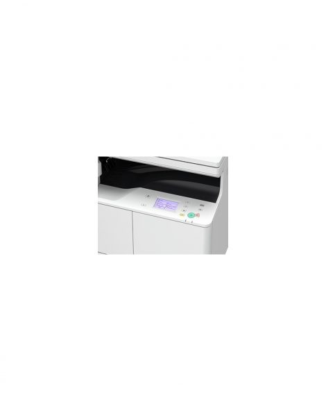 Imprimante Canon ImageRUNNER 2206 A3 Multifonction